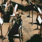 01symphonythumbnail1.jpg